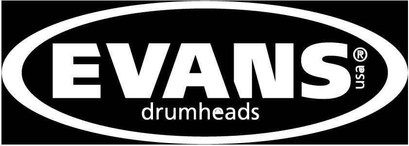 evans+logo.png