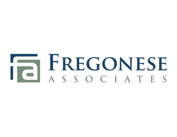 FA-Final_logo-01.png