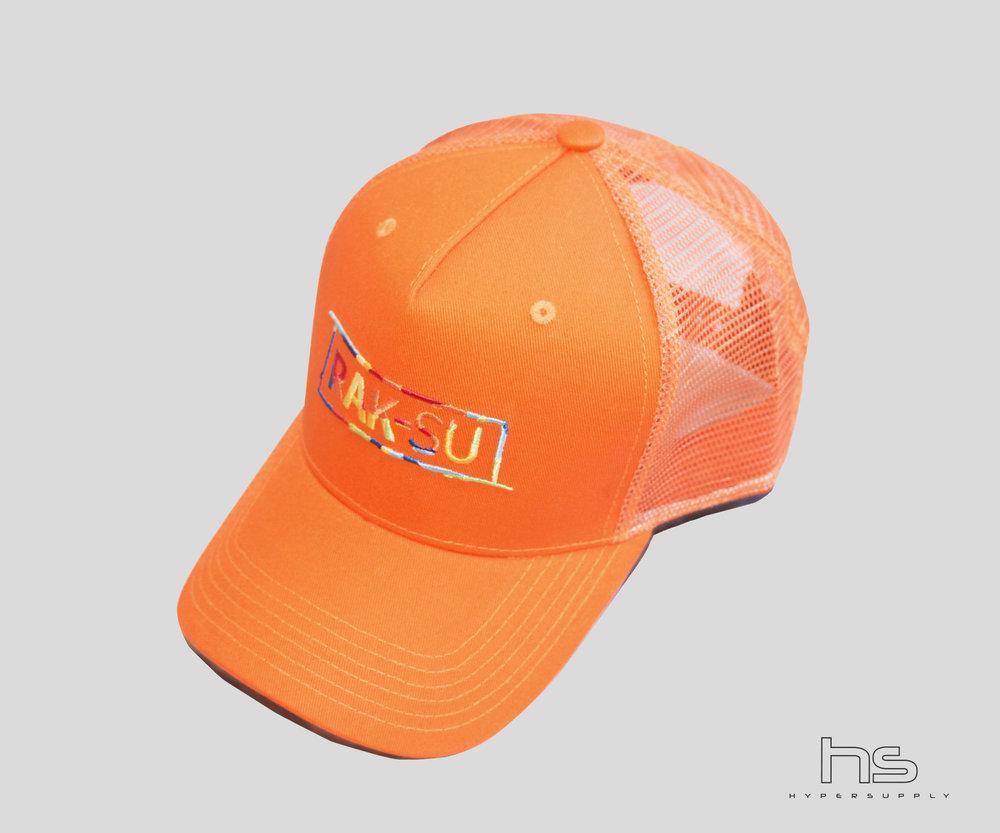 raksu_orange.jpg