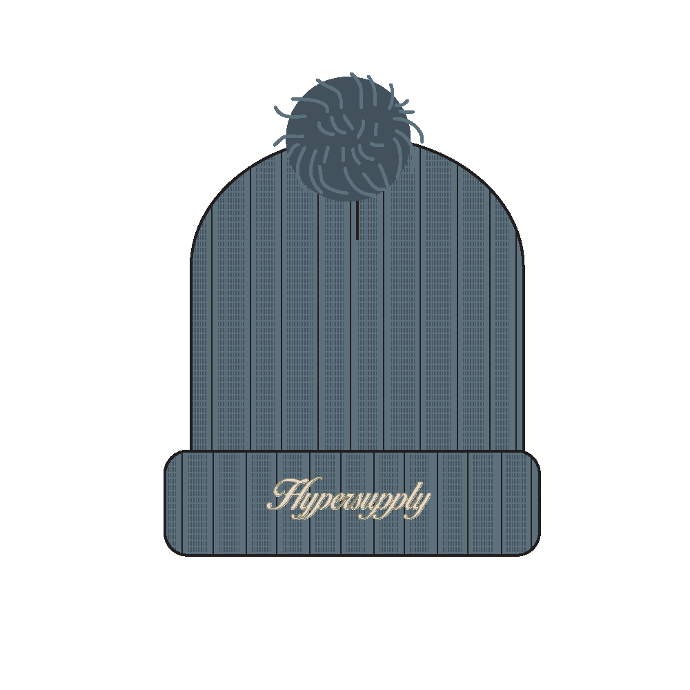 beanies.png