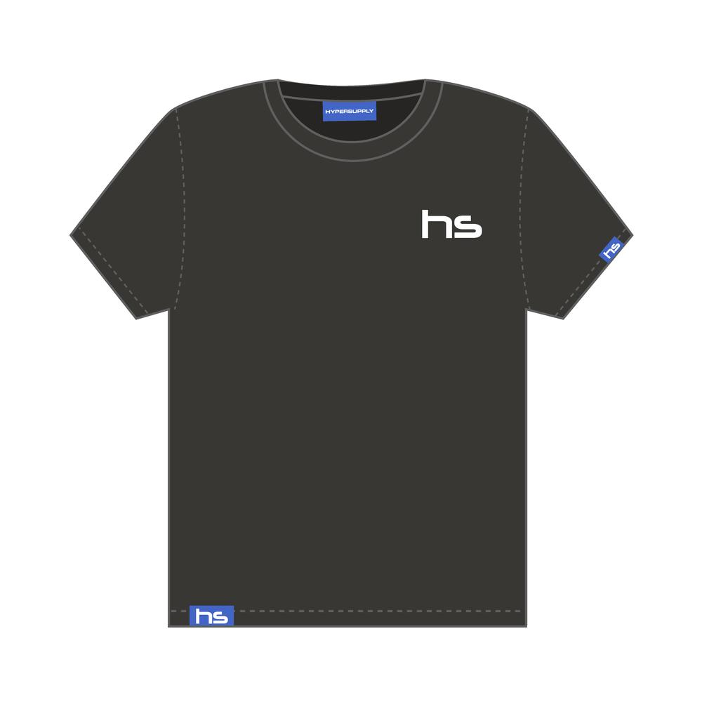 t-shirt-13-13.png