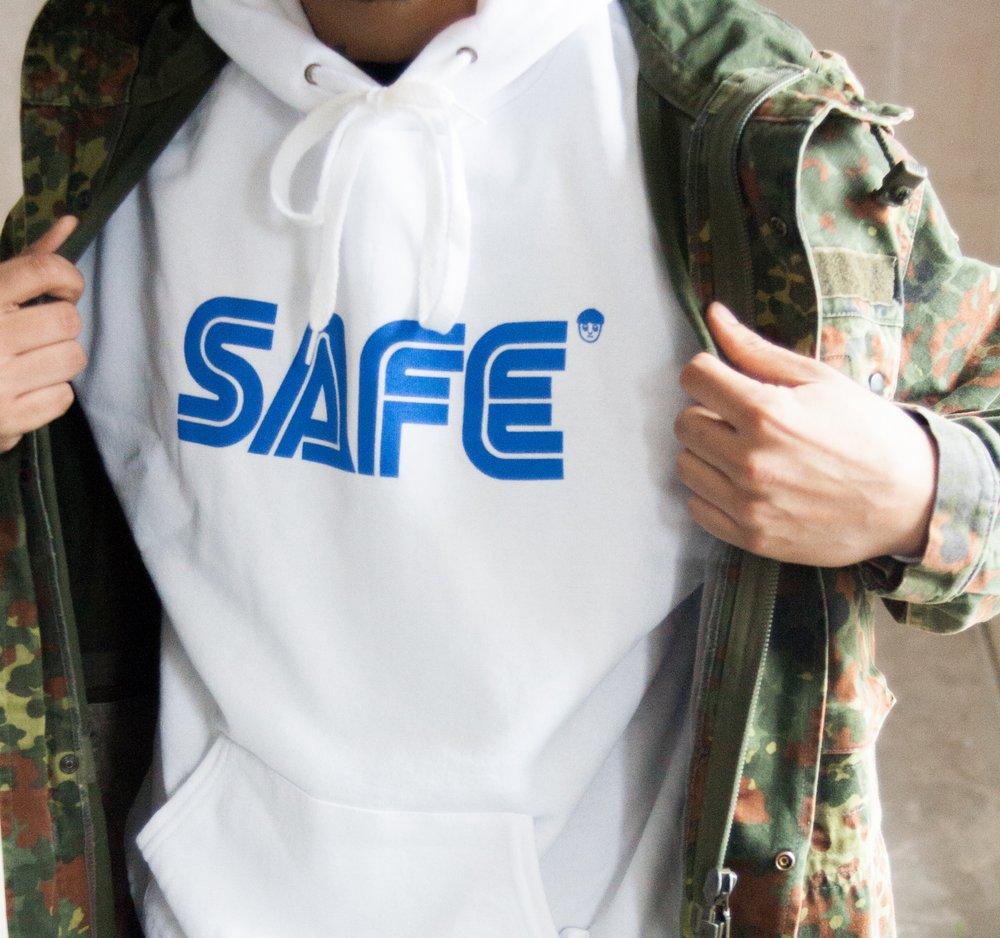 safe_hoodie_big.jpg