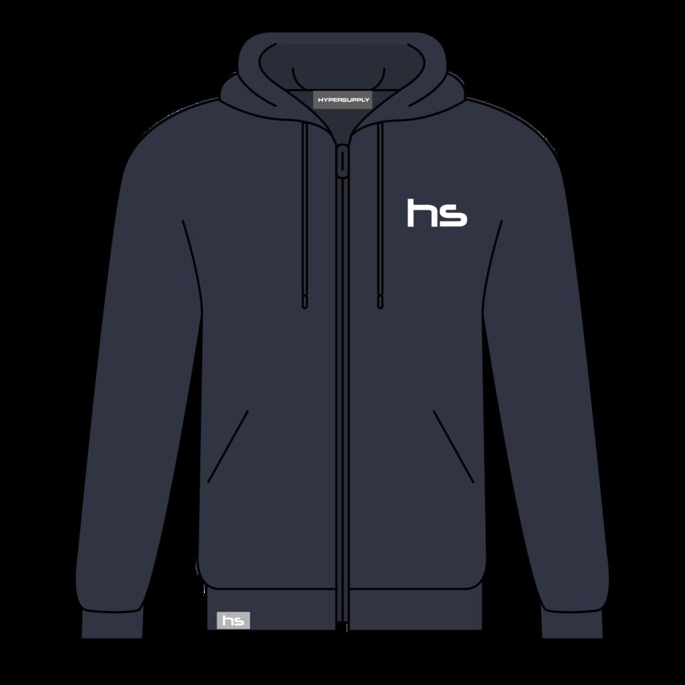 hoodie-01.png