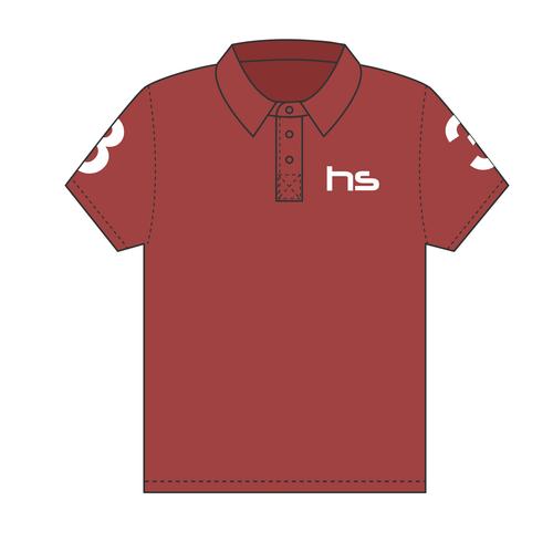 tshirt-31.png