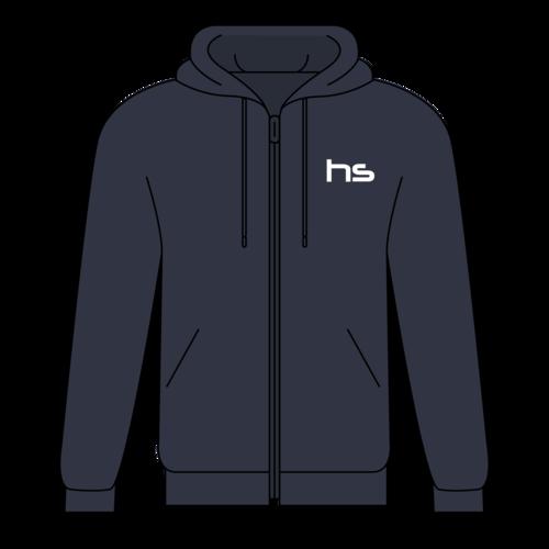 hoodie-02.png