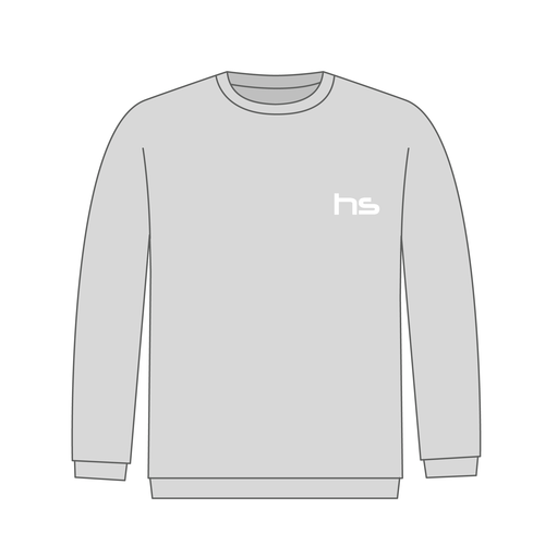sweater-05.png