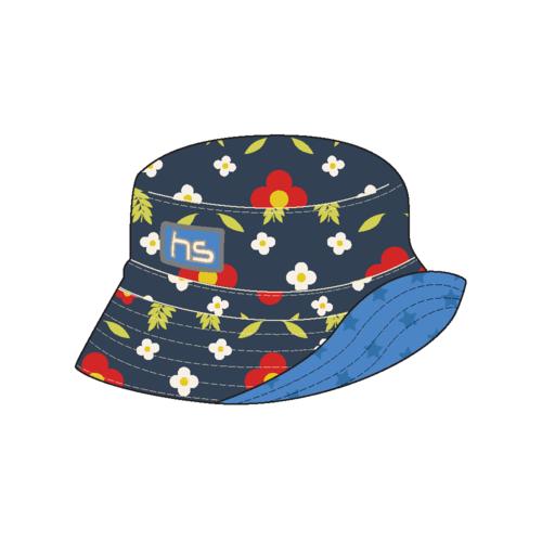 f8528404e83 ... ireland bucket hats u2014 hypersupply 195b5 6e20c ...
