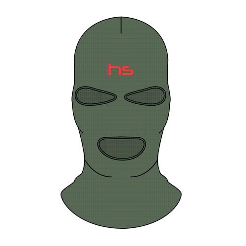 ski-masks
