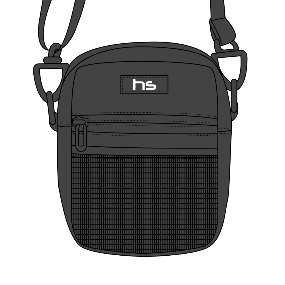 shoulderbag.png