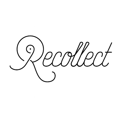Recollect Records — Kevin Reeves
