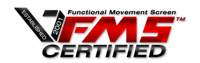 259a_certified-logo-HQ.jpg