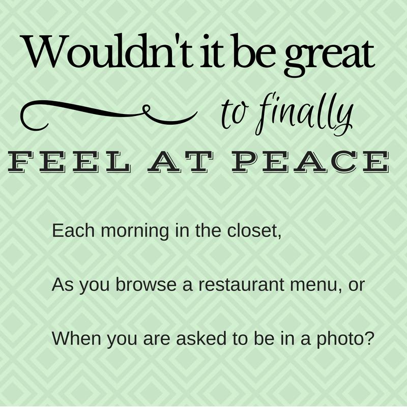 Nourishing Start_CTA on Website Remodel.jpg