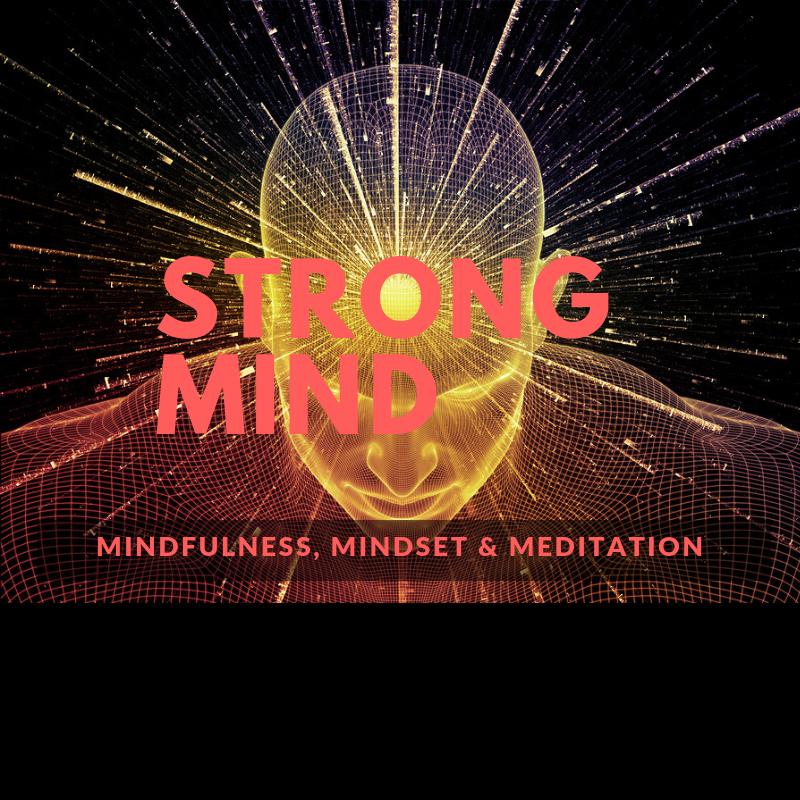IG_Strong Mind.png