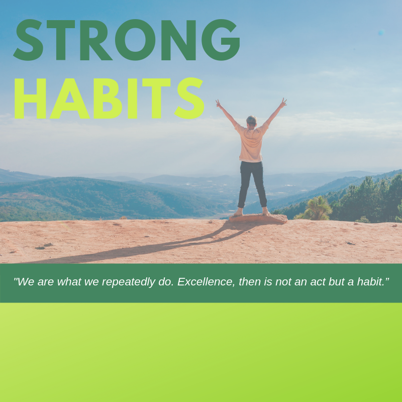 IG_Strong Habits-3.png