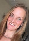 Jessica Wright, Retreat Host