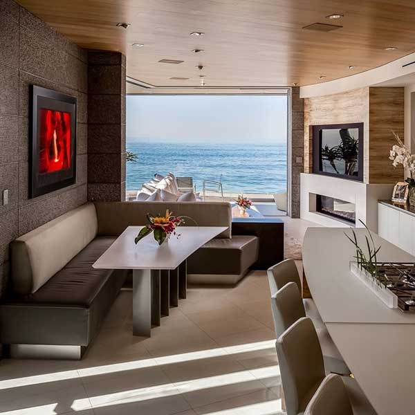 Living-Room-Modern-Decor-With-View-Ocean.jpg