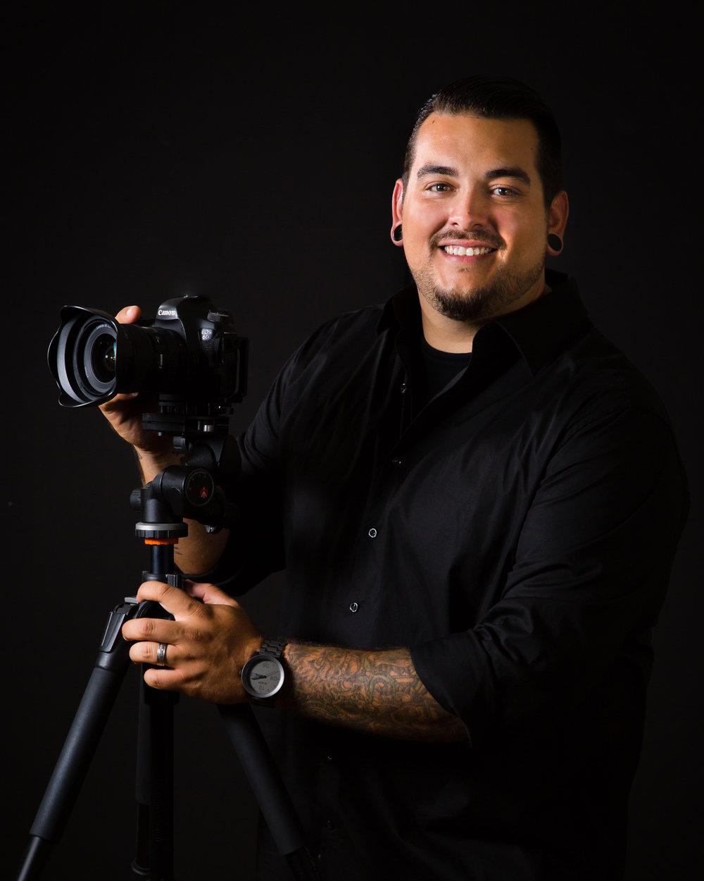Gary-Kasl-SandKasl-Imaging-Portrait-Photography-4.jpg