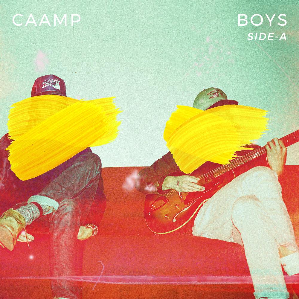 Boys_SideA.jpg