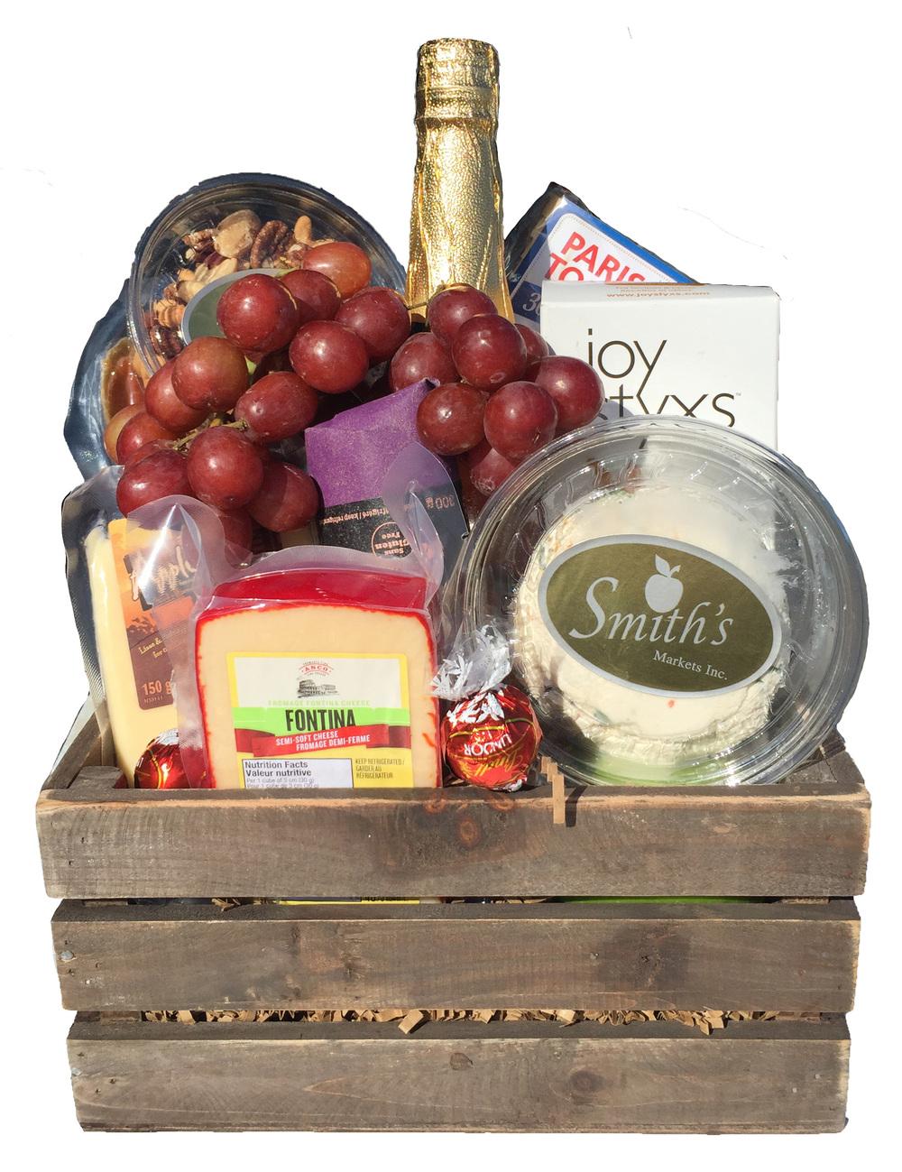 sm wine cheese.jpg