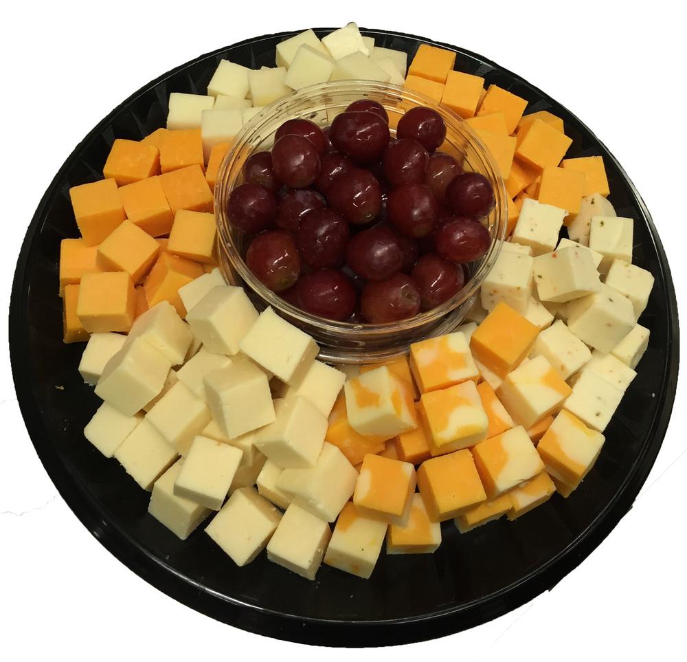 half cheese tray.jpg