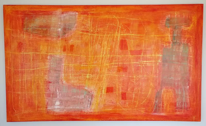 orange cave painting.jpg