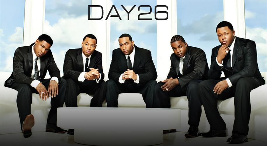 day26albumx500.jpg