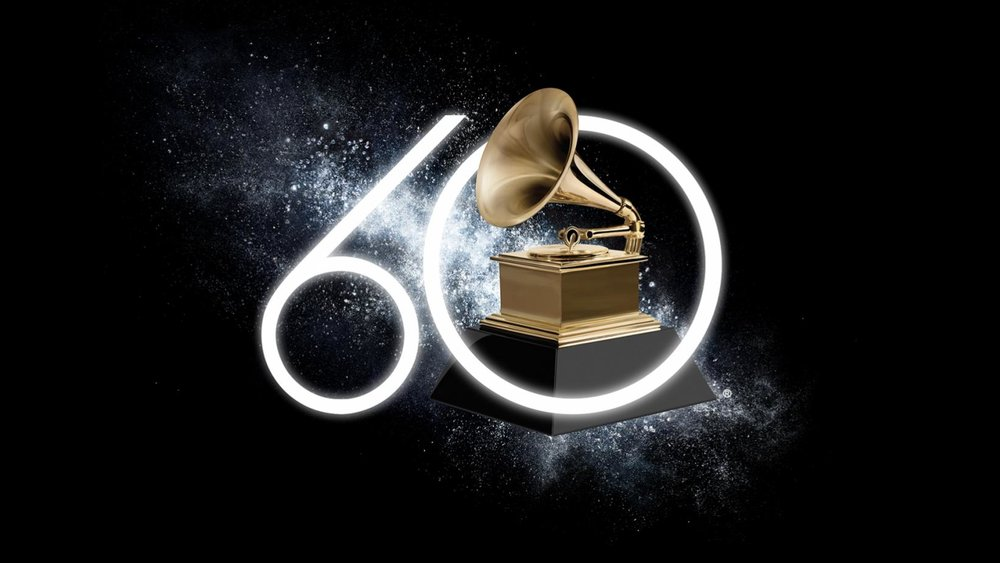 60th Annual Grammy - PC: The Grammy Recording Academy.jpg