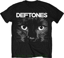 3. Deftones -