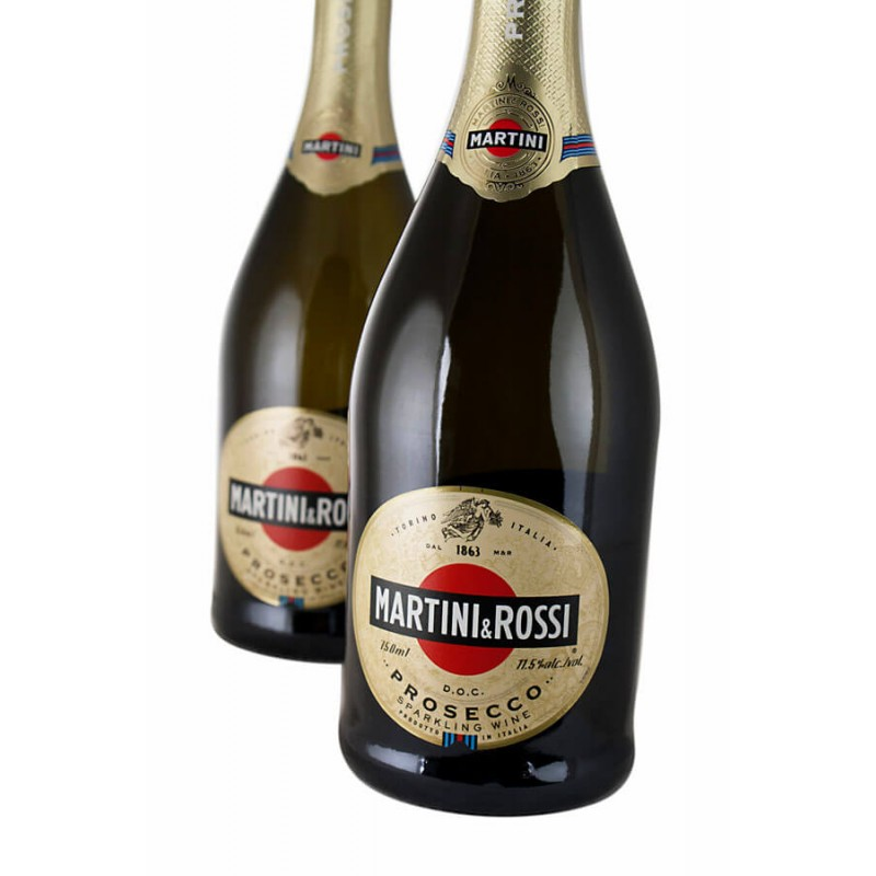 martini-and-rossi-prosecco_1.jpg