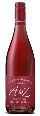 A to Z Sparkling Wine.jpg