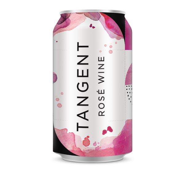 Tangent-can-ROSE.jpg