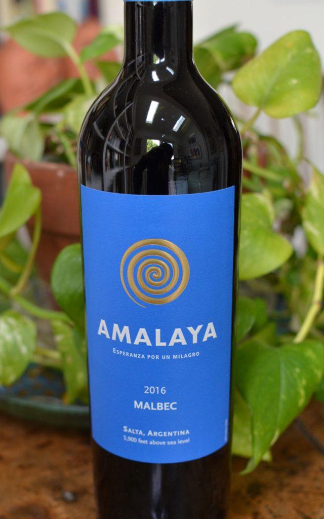 Amalaya-Malbec-Salta-Argentina-640x1024.jpg