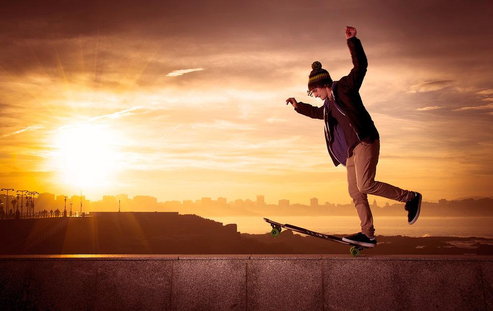 longboard-skateboarding.jpg