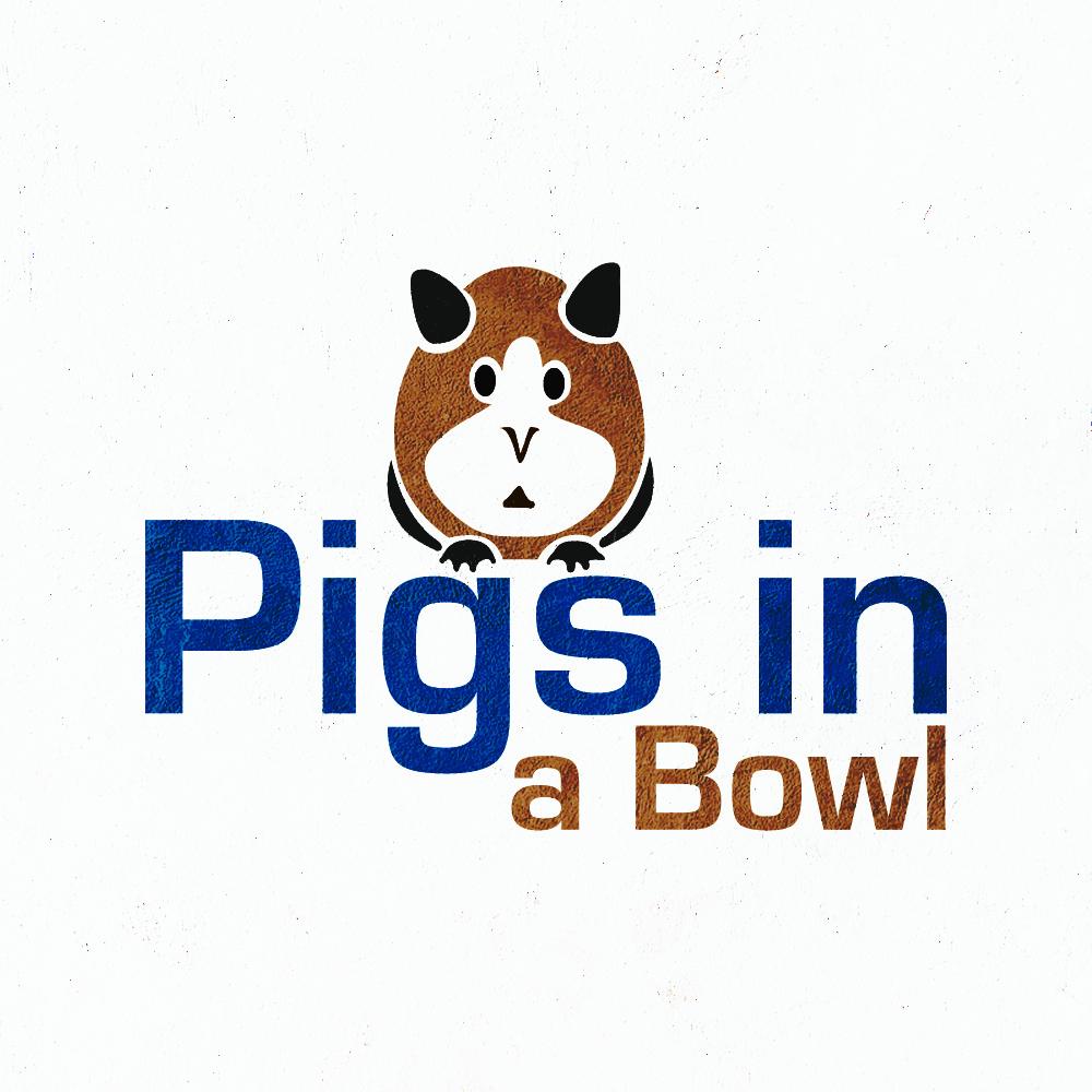 59711_Pigs in a Bowl_logo_01A.jpg