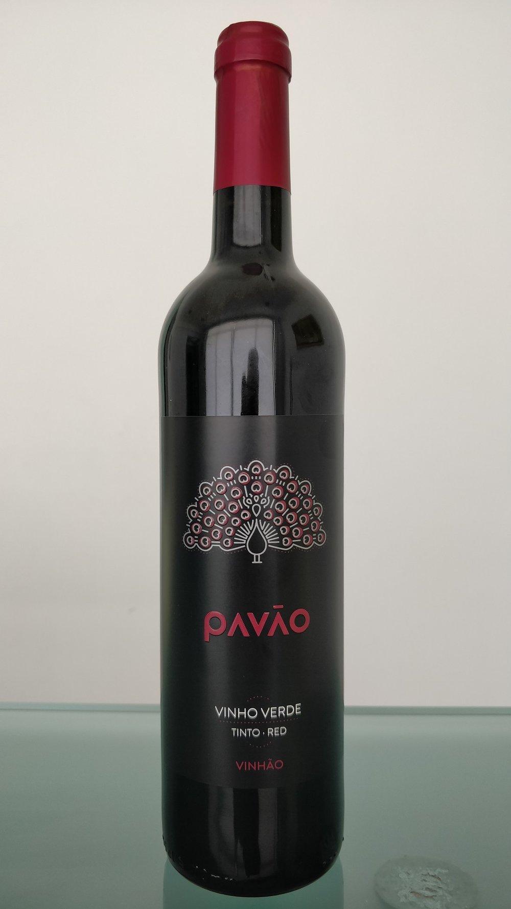 Vinho Pavão Vinhão'.jpg