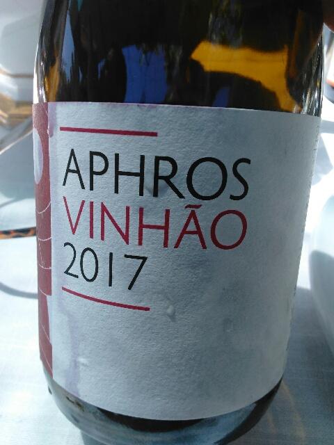 Vinho Aphros Red.jpg