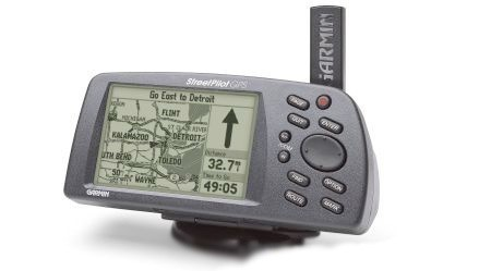 4. GPS:   How did Falco navigate through the streets of Mexico City without GPS? During a high-speed chase, Falco and his partner didn't have time to reference a map. At the beginning of the show you can see Falco struggle with this technology which is considered a basic necessity for any driver today. The first GPS was launched by Garmin in 2001, seven years into Falco's coma.   5. DRONES:   Who shot Falco and sent him into a coma in the first place? Drones today serve as form of surveillance that wasn't available in 1994. New technologies like drones help give crime solving a new perspective, one that Falco could use to solve the crimes ahead and could have helped him catch whoever shot him all those years ago.