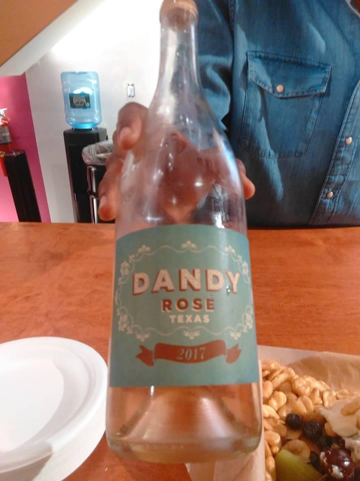 Dandy.jpg