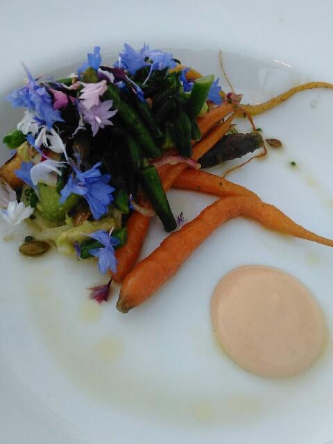 IPNC Food 1.jpg