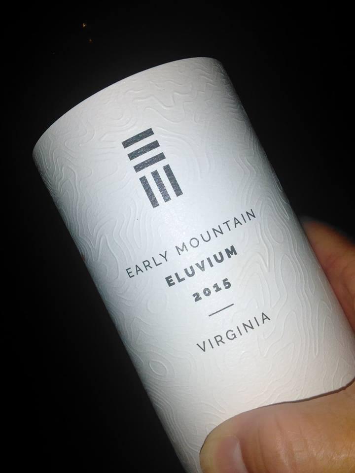 Virginia Blend 2015.jpg