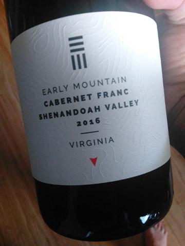 Virginia cab franc.jpg