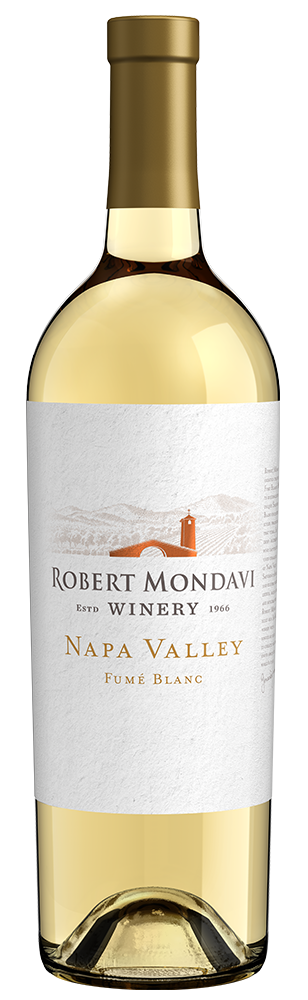 RMW_2016_fumeBlanc_napaValley_lowRes.png