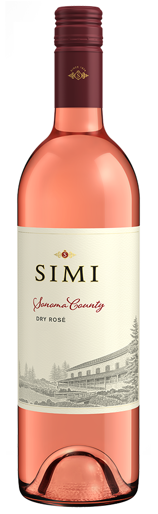 SIMI_2017_DryRose_SonomaCounty_lowRes.png