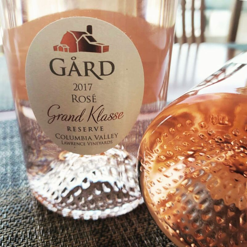 Gard--Rose.jpg