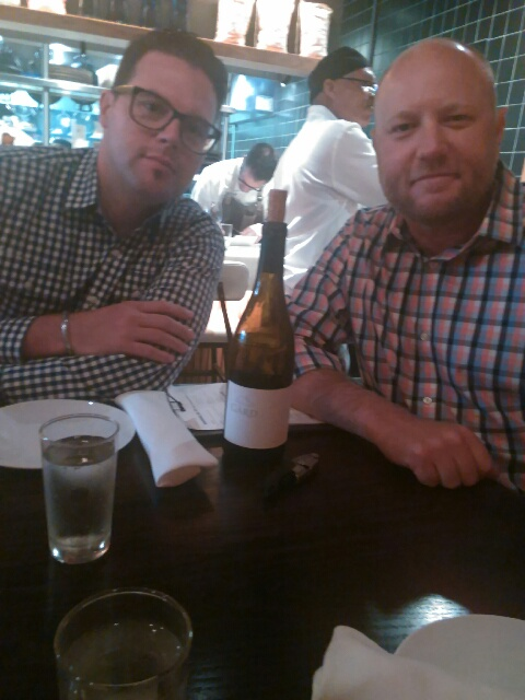 Gard Wines.jpg