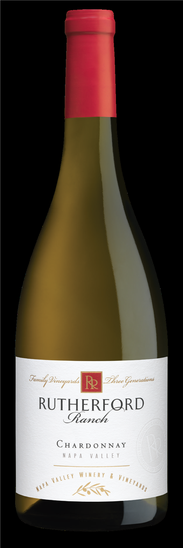 Rutherford Ranch 2016 Chardonnay.png
