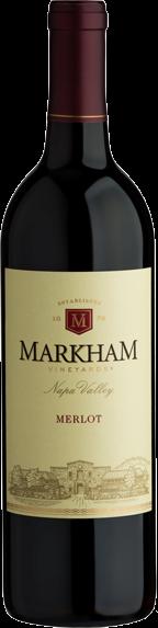Markham.png