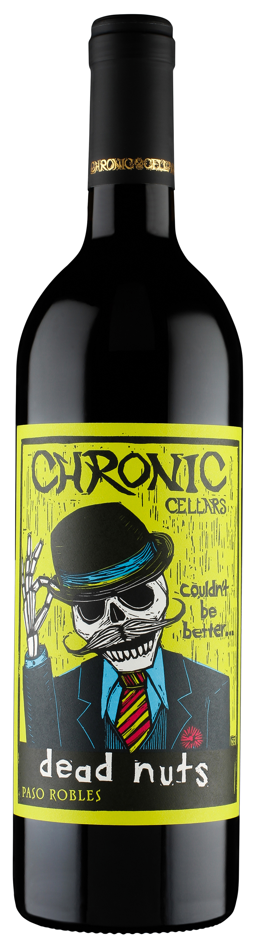 ChronicCellars_DeadNuts_BottleShot.jpg