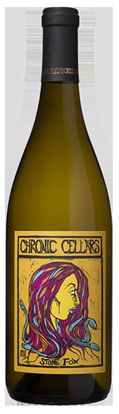 ChronicCellars_StoneFox_BottleShot.png