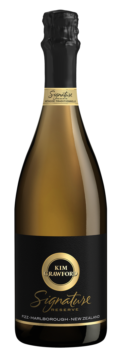kim crawford bottle-signature-reserve-fizz.png
